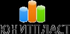Полиэтиленовые трубы ПНД — ООО «Юнитпласт»